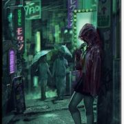 『死印』の限定版が海外向けとして発売決定!