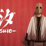 Switch版『Shio -汐-』の国内配信日が2018年8月23日に決定!横スクロール型の高難度アクションゲーム