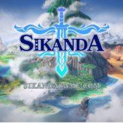 『Sikanda』がSwitch向けとして2020年にリリースへ。「ゼルダの伝説」からインスピレーションを得たアクションアドベンチャー