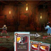 Switch版『Slay the Spire』が2019年初頭に発売決定!ローグライク要素を持つカードゲーム