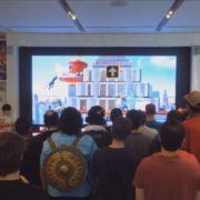 【ライブビューイングのみ】「大乱闘スマッシュブラザーズ SPECIAL Direct 2018.8.8」の海外の反応!