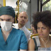 過激な手術シミュレーションゲーム『Surgeon Simulator CPR』のNintendo Switch トレーラーが公開!