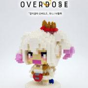 『カリギュラ オーバードーズ (The Caligula Effect: Overdose)』の限定版が韓国で2018年10月31日に発売決定!