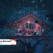 『The Gardens Between』の海外発売日が2018年9月20日に決定!時間の流れをコントロールして遊ぶパズルアドベンチャー