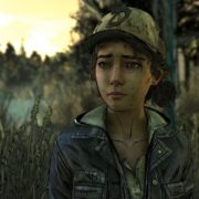 『The Walking Dead – The Final Season』のオフィシャルトレーラーが公開!