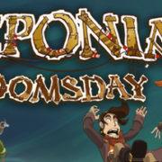 THQ Nordicの3つのゲームがブラジルのサイトで評価される