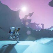 Switch版『ASTRONEER』がブラジルのサイトで評価される。惑星を探索する3Dアドベンチャーゲーム