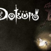 Switch版『Dokuro』が2018年9月27日から配信開始!PSVitaで人気を博したギミックアクションゲーム