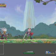 『Dragon Marked For Death』の東京ゲームショウ ゲームプレイ映像が公開!