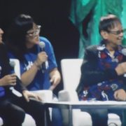 Crunchyroll Expo 2018の『ドラゴンクエスト』コスプレステージの動画が公開!