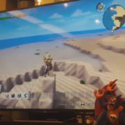 『ドラゴンクエストビルダーズ2』の東京ゲームショウ2018 ゲームプレイ動画が公開!