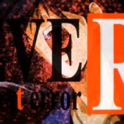 Switch版『EVE Burst error R』が2018年10月に配信決定!