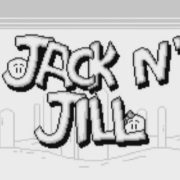 Switch版『Jack N' Jill DX』が海外向けとして2018年9月に配信決定!ゲームボーイ風のクラシックアクションゲーム