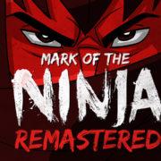 Switch版『Mark of the Ninja: Remastered』の海外配信日が2018年10月9日に決定!ニンジャ系のステルスアクションゲーム