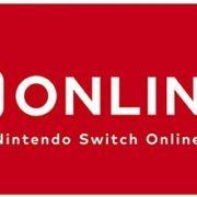 中国で「Nintendo Switch Online」のサービスがブロックされる