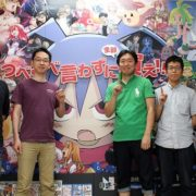 日本一ソフトウェアへのインタビューが4gamerに掲載!新川氏「(ディスガイア5の) Switch版の売れ行きは実は非常に良かった。国内ではPS4版の半分程度でしたが北米欧州では20万本を超えた。」