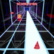 Switch用ソフト『Omvorm』が2018年9月18日に海外配信決定!速いペースで変化するパズルゲーム