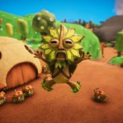 『PixelJunk Monsters 2』の大規模アップデートが9月13日に配信決定!