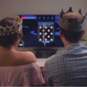 Switch版『Reigns: Kings & Queens』のローンチトレーラーが公開!