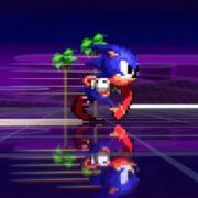 Switch版『Sega Genesis Classics』が海外向けとして今冬に発売決定!