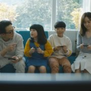 Switch用ソフト『スーパーマリオパーティ』の韓国版 テレビCMが公開!