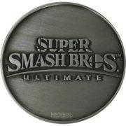 『大乱闘スマッシュブラザーズ SPECIAL』を米国の小売店Best Buyで購入すると「コレクターコイン」をもらえる!