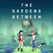 Switch版 『The Gardens Between』が2018年9月20日より配信開始!時間の流れをコントロールして進むパズルアドベンチャー
