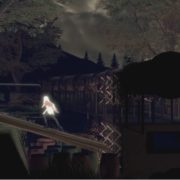 『The MISSING J.J.マクフィールドと追憶島』のPAX Westゲームプレイ動画が公開!
