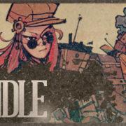 Switch版『The Swindle』が海外向けとして2018年10月11日に配信決定!スチームパンク・ローグライクアクションゲーム