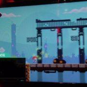 『トランシルビィ (TRANSIRUBY)』の東京ゲームショウ2018 ゲームプレイ動画が公開!