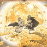 『嘘つき姫と盲目王子』のスペシャルムービー「月夜の音楽会 オルゴールアレンジ」が公開!