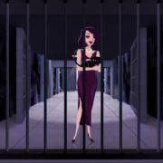 Switch版『Agent A – 偽装のパズル』が2019年初頭に海外発売決定!エピソード仕立てのスパイアドベンチャー