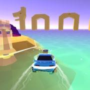 Switch用ソフト『Car Quest』の海外配信日が2018年10月25日に決定!ドライブ・収集・探検・解決・発見に焦点を当てたドライブアドベンチャー