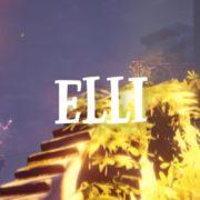 カラフルなパズルアドベンチャー『Elli』がNintendo Switch向けとして発売決定!