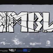新作アクションアドベンチャー『Fimbul』のPS4&PC版 発売日が2018年11月29日に決定!Switch版は2019年初頭に