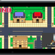 Nintendo Switchでプログラミングできるツール『FUZE4 Nintendo Switch』が発売決定!