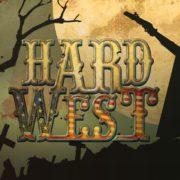 Switch版『Hard West』が海外向けとして発売決定!ターンベースの西部劇ストラテジーRPG