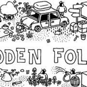Switch版『Hidden Folks』が海外向けとして2018年10月31日に配信決定!手描き風景イラストの中にいる隠れた人たちを見つけ出すパズルゲーム