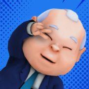 ひふみん監修のSwitch用 将棋ソフト『加藤一二三 九段監修 ひふみんの将棋道場』の発売日が2018年12月20日に決定!