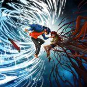 Switch版『ロストインハーモニー』の発売日が2018年11月8日に決定!ティザームービーも公開