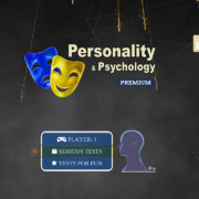 Switch版『Personality and Psychology Premium』が海外向けとして2018年10月18日に配信決定!