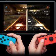 Switch版『Pianista:The Legendary Virtuoso』が発売決定!クラシックの本格的なピアノ音楽ゲーム