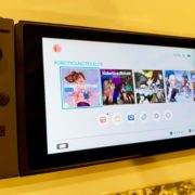Nintendo Switch版『ROBOTICS;NOTES ELITE』が2018年11月22日に発売決定!