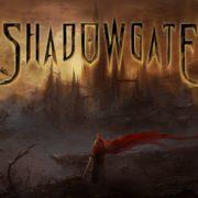 『Shadowgate』がコンソール向けとして2018年秋に発売決定!古典的なアドベンチャーゲーム