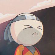 Switch版『Super Hyperactive Ninja』のアニメーショントレーラーが公開!