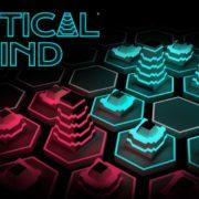 Switch用ソフト『Tactical Mind タクティカル・マインド』が2018年10月18日に配信決定!ボードゲーム愛好家に贈る戦略頭脳ゲーム