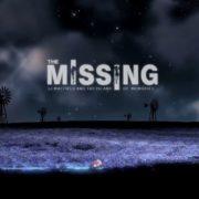 『The MISSING J.J.マクフィールドと追憶島』の海外ローンチトレーラーが公開!