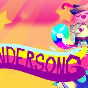 『Wandersong』はSwitch版がSteam版の約3倍の売り上げを記録する