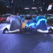 PS4&Xbox One&Switch&PC用ソフト『Xenon Racer』が海外向けとして発売決定!ハイスピード3Dレースゲーム