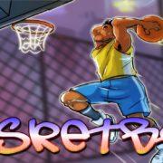 『Basketball』が海外向けとして2018年11月28日に配信決定!